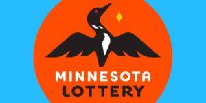 Source: Minnesota Lottery